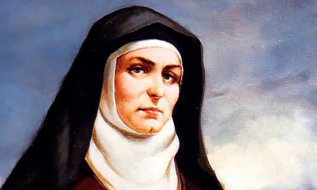 O Carmelo no dizer das Carmelitas: Edtih Stein