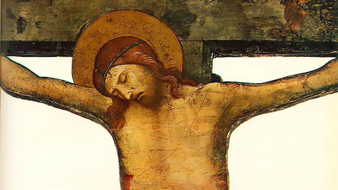 """""""A última carta de Santa Teresa de Jesus"""": A Perseverança"""