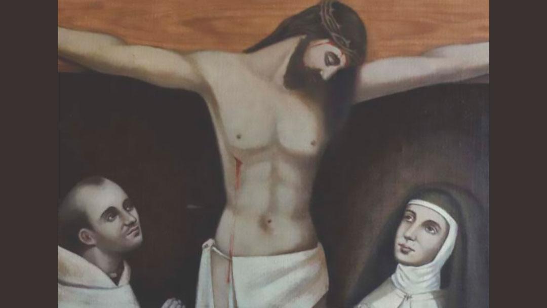 Tempo de reviver em nós os sentimentos de Cristo