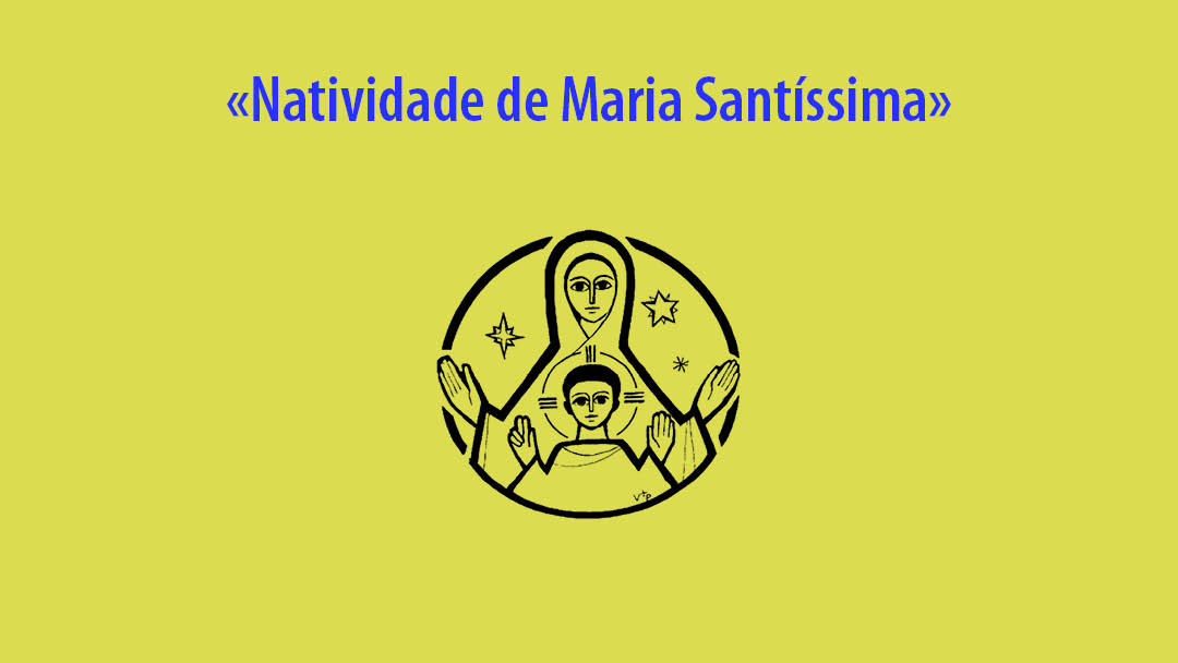 Natividade de Maria Santíssima