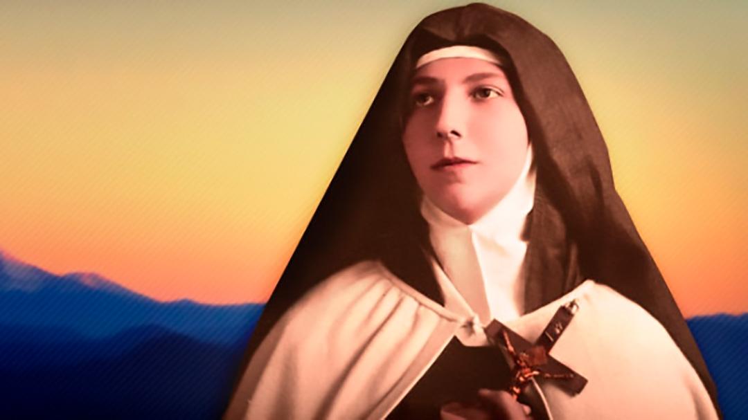 A amizade em Santa Teresa dos Andes – II
