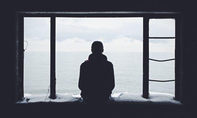 A Vida Contemplativa: Porta para o mistério da Trindade