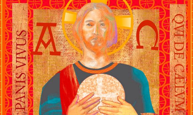 A importância da Liturgia na vida de Edith Stein